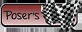 Poser's Zweirad & Car OHG Logo
